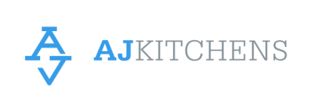 Kitchen Fitters Manchester | Kitchens Manchester | AJ Kitchens